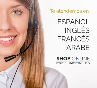 idiomas disponibles