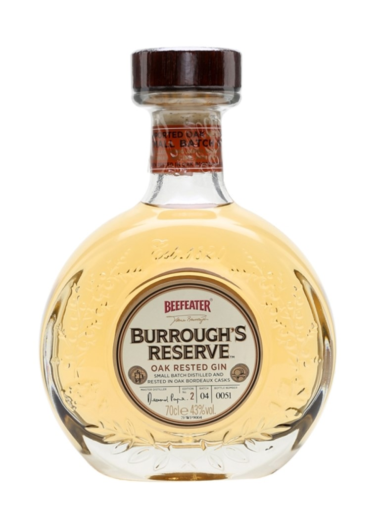 /ficheros/productos/ beefeater burrough's reserve .jpg
