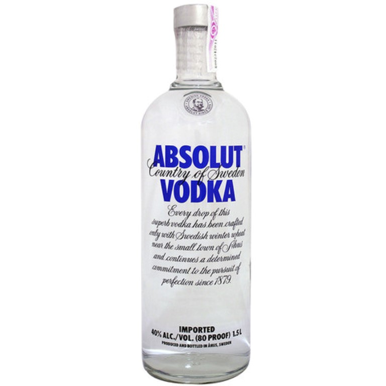 /ficheros/productos/absolut 1.5.jpg