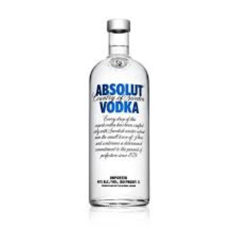 /ficheros/productos/absolut 1l.jpg