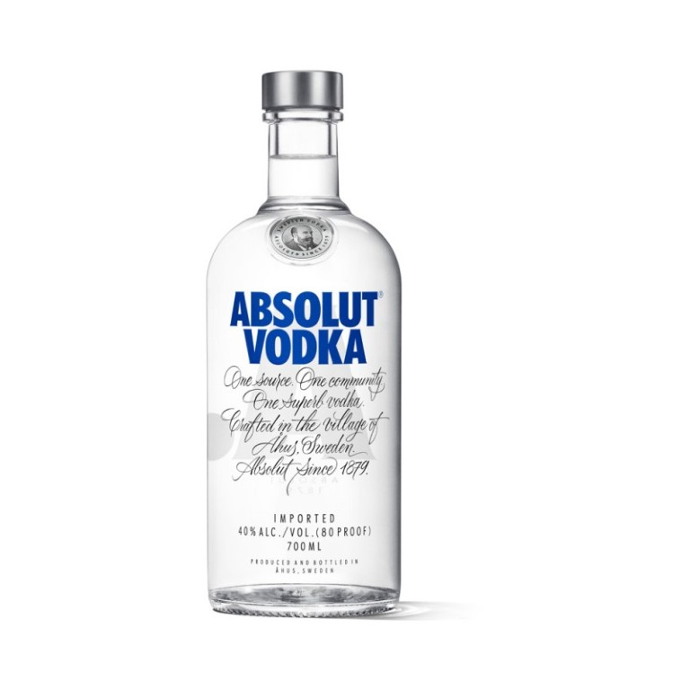 /ficheros/productos/absolut 70 cl .jpg