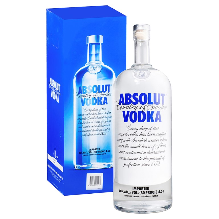 /ficheros/productos/absolut-vodka-4.5.jpg