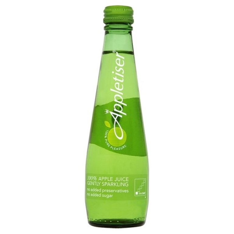 /ficheros/productos/appletiser 275ml.jpg