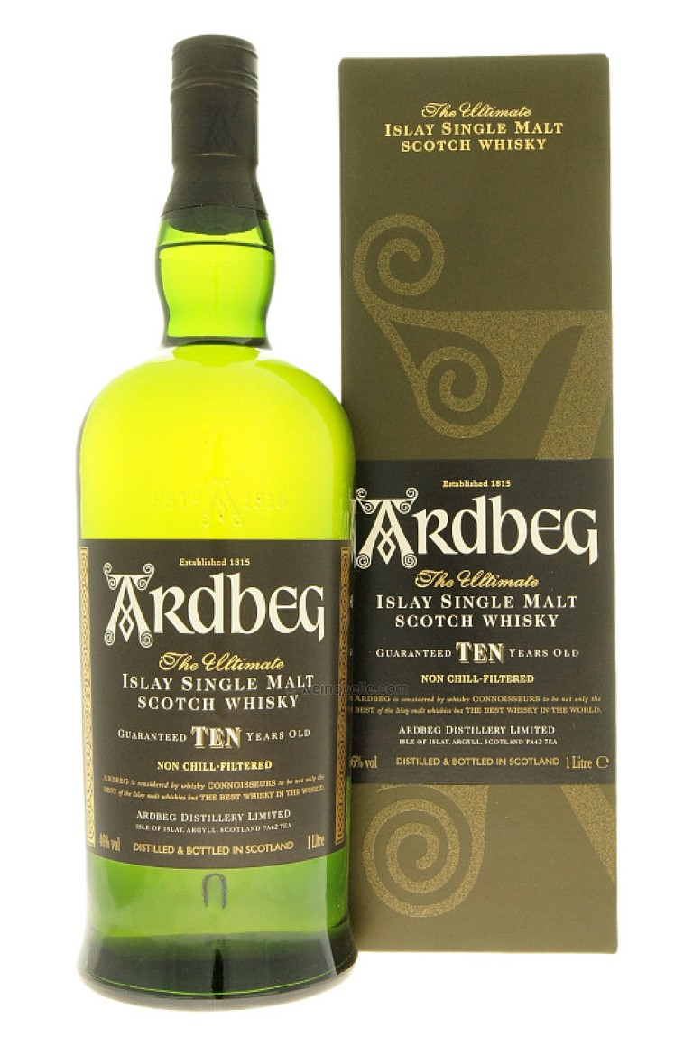 /ficheros/productos/ardbeg ten.jpg