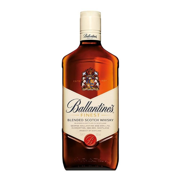 /ficheros/productos/ballantines 70 cl.jpg