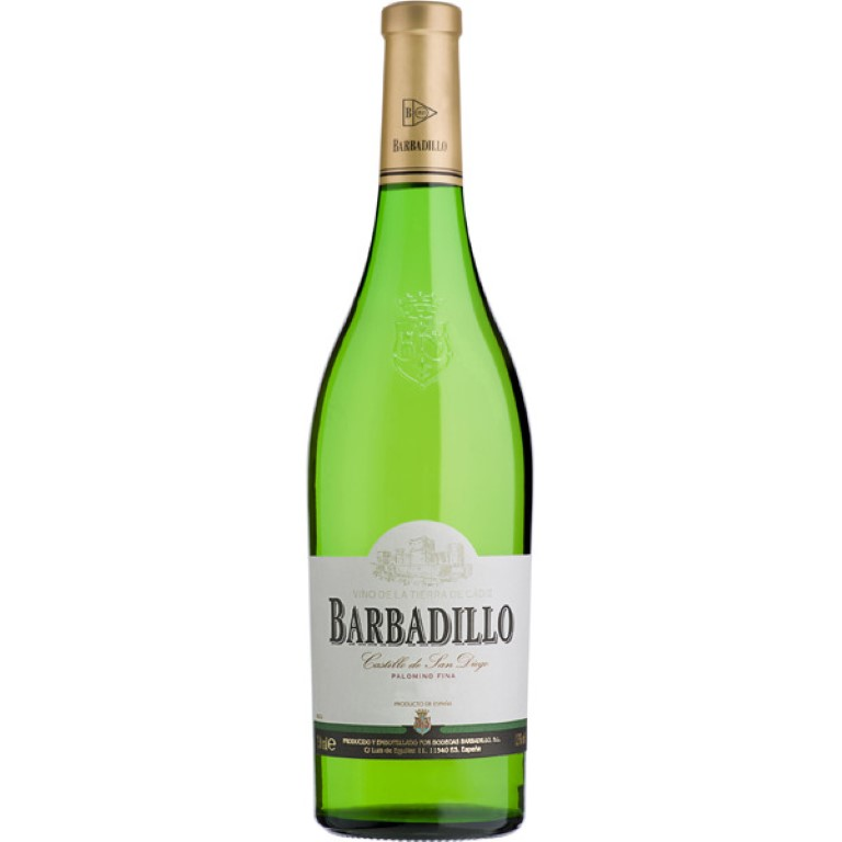 /ficheros/productos/barbadillo vino .jpg