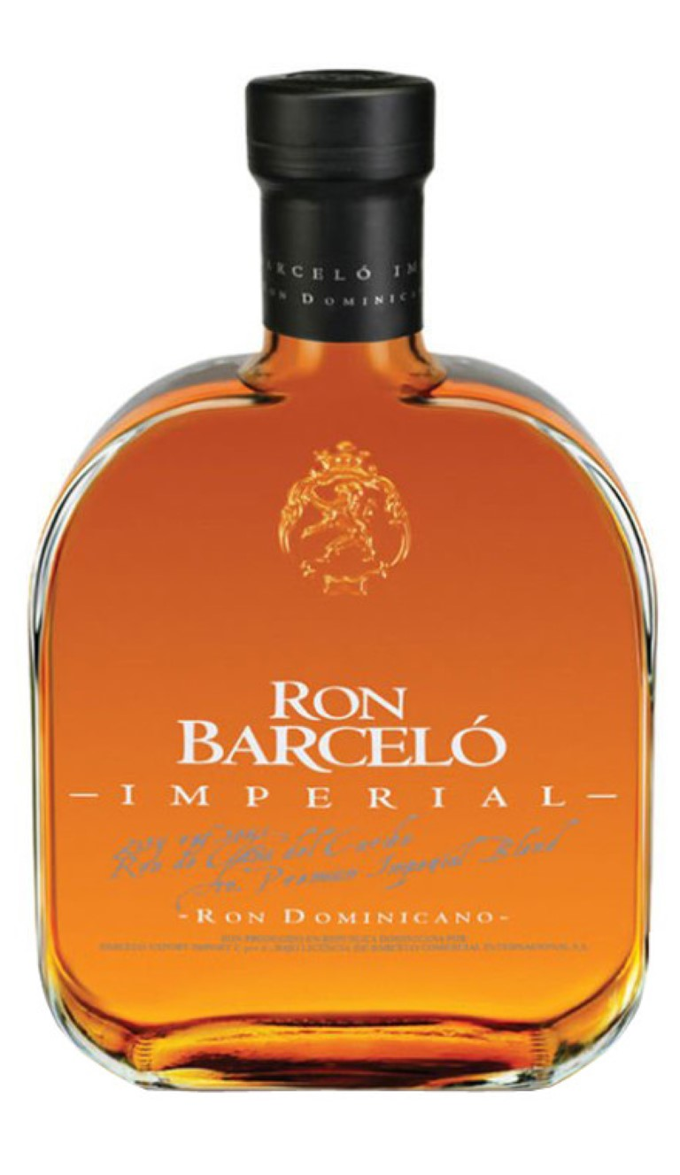 /ficheros/productos/barcelo imperial.jpg