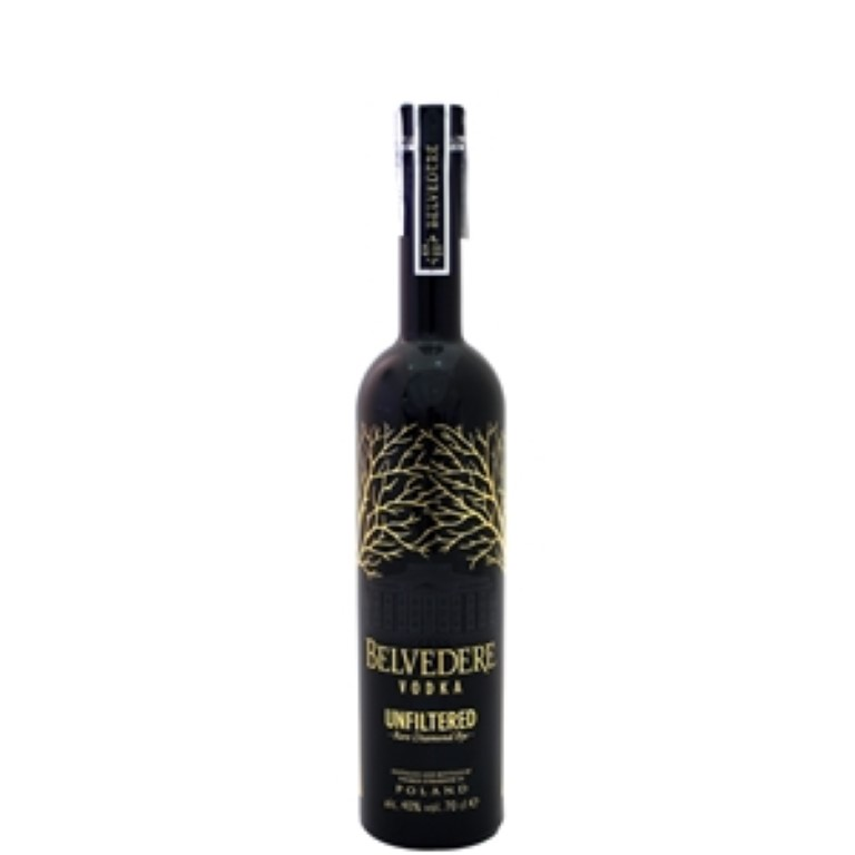 /ficheros/productos/belvedere unfiltered 21.jpeg