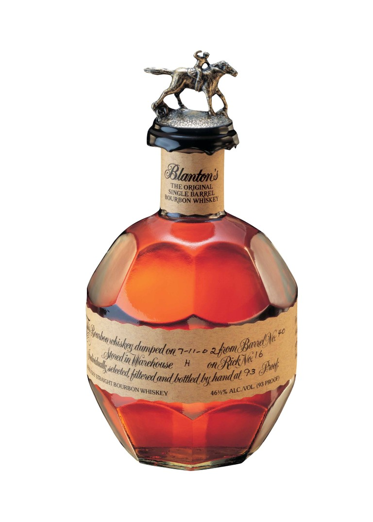 /ficheros/productos/blantons single barrel bourbon.jpg