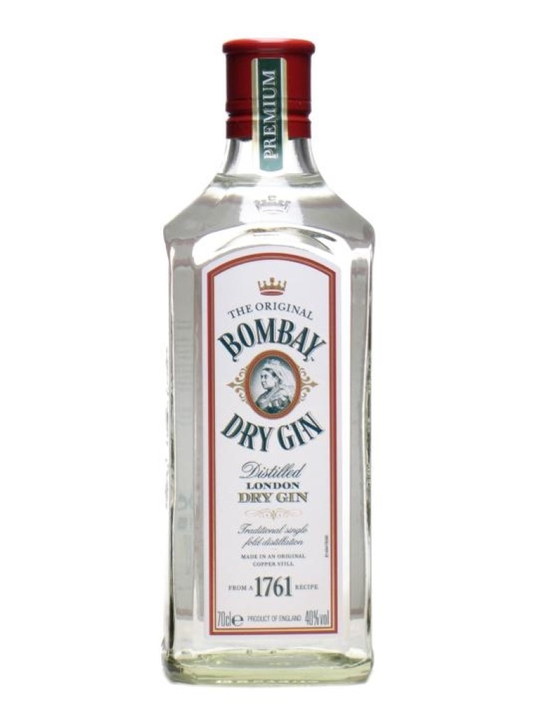 /ficheros/productos/bombay dry gin .jpg
