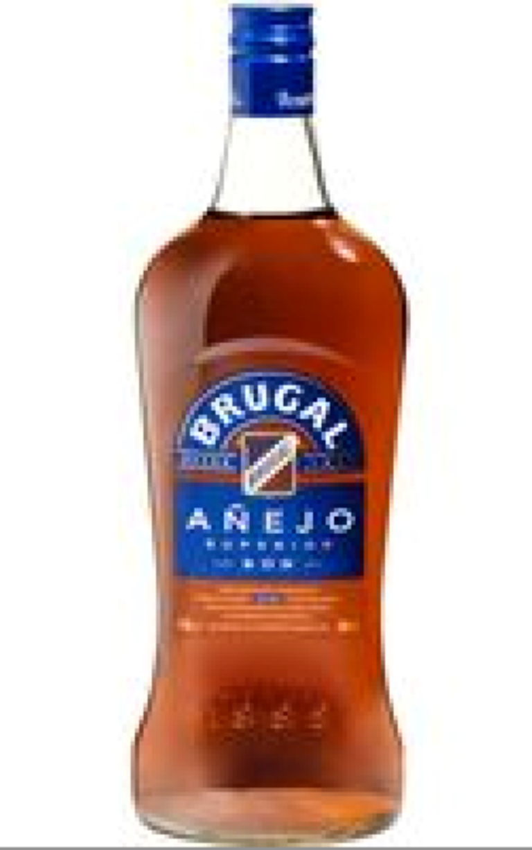 /ficheros/productos/brugal 1.75.png