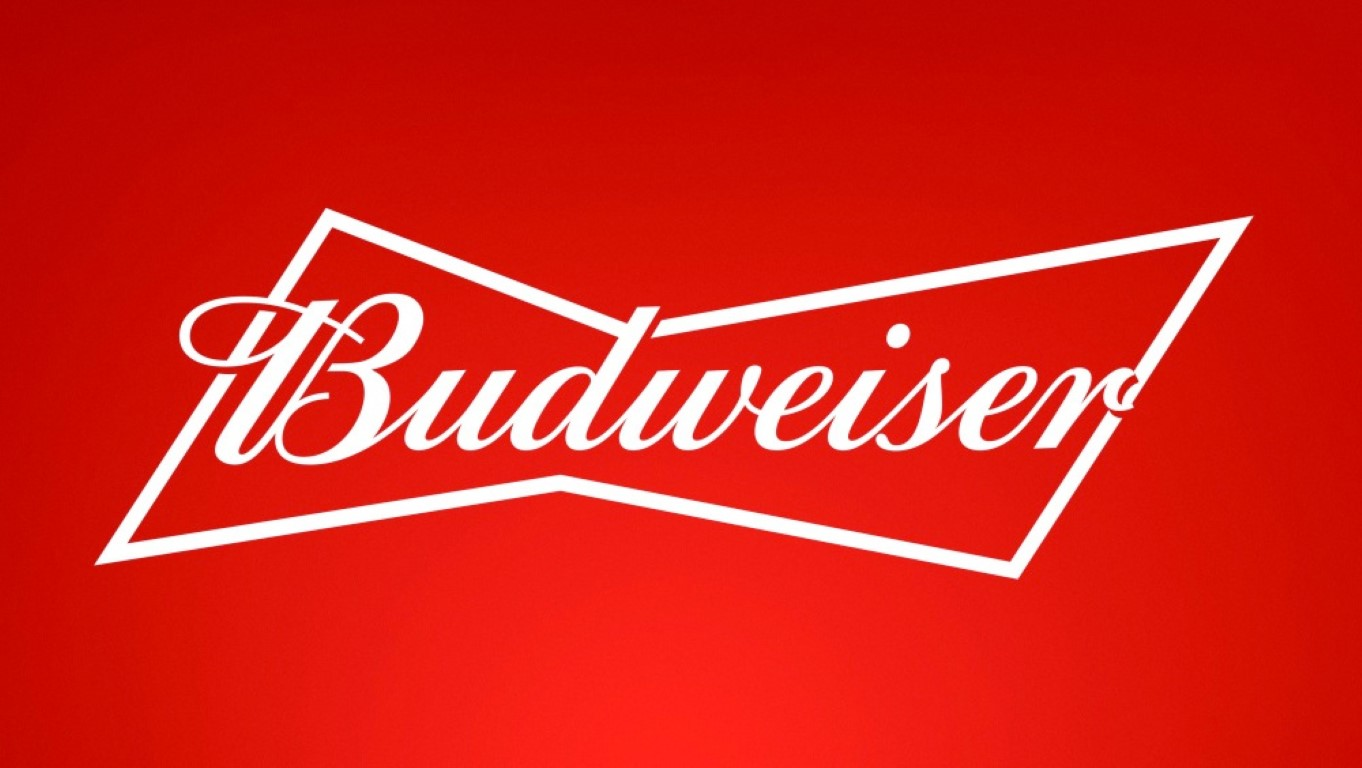 /ficheros/productos/budweiser logo.png