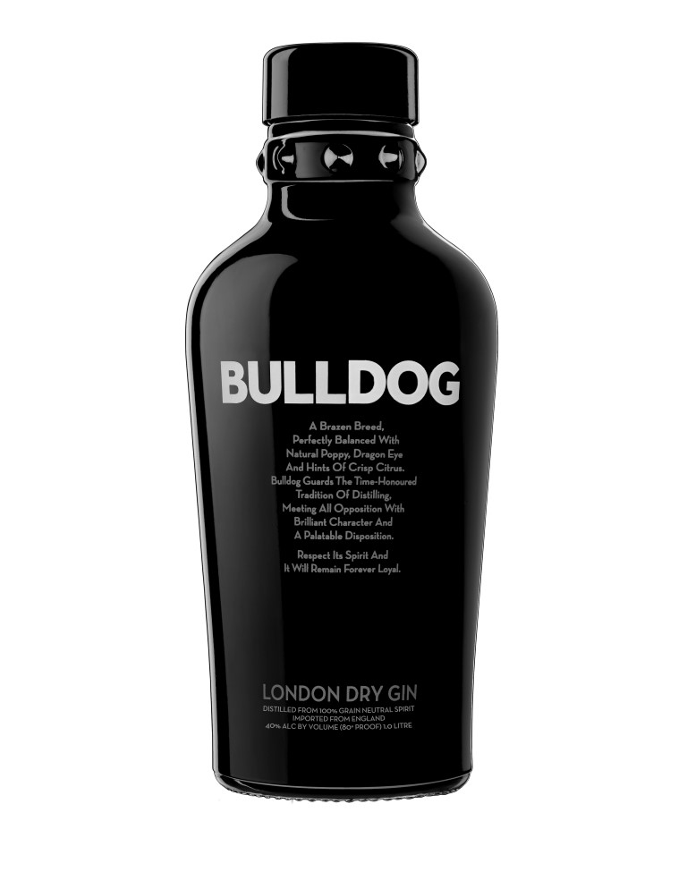 /ficheros/productos/bulldog- 70 cl.jpg