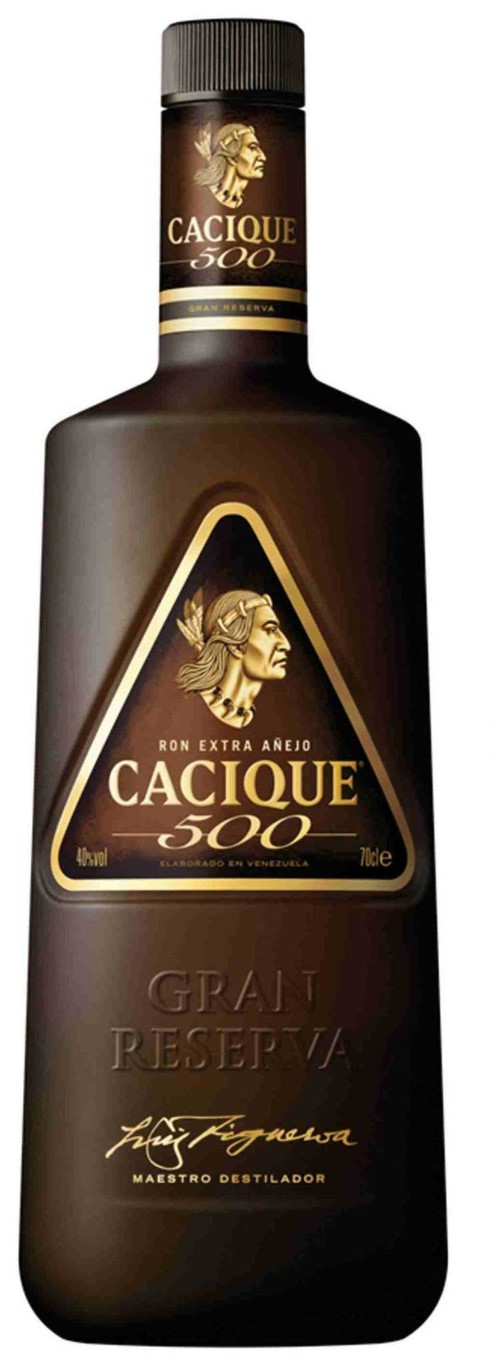 /ficheros/productos/cacique 500-70 cl.jpg