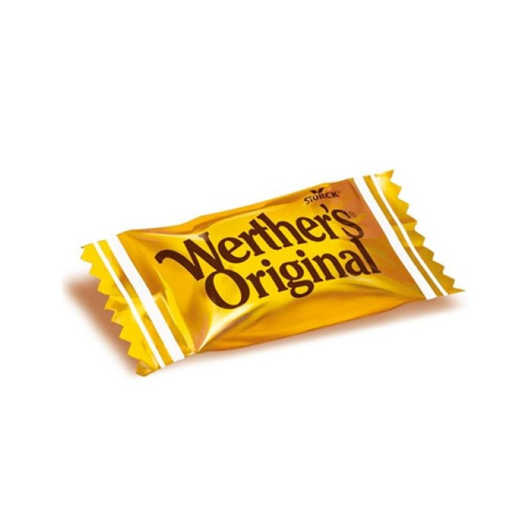 /ficheros/productos/caramelo werthers original.jpg
