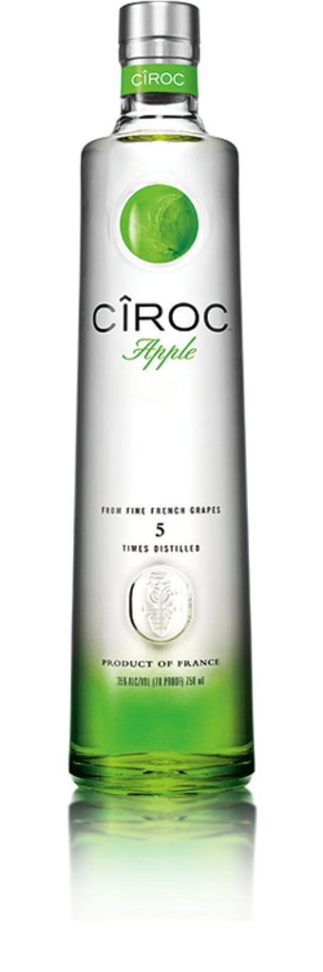 /ficheros/productos/ciroc apple 2.png