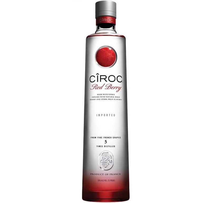 /ficheros/productos/ciroc red berry vodka.jpg