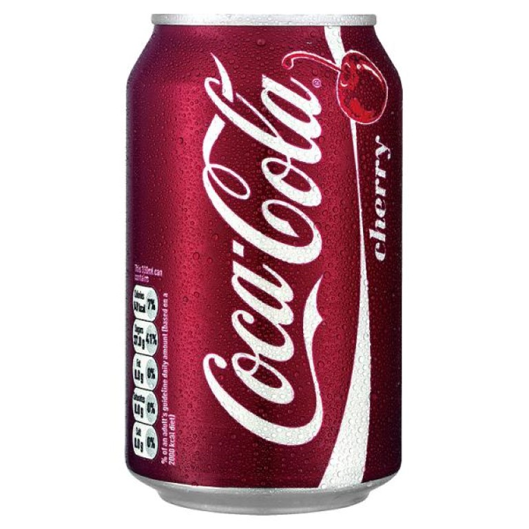 /ficheros/productos/coca-cola-cherry 33cl.jpg