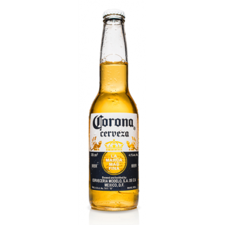 /ficheros/productos/coronita botella 350-ml.jpg