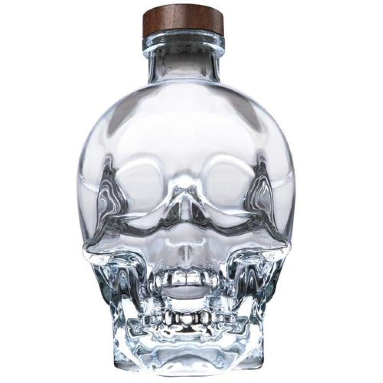 /ficheros/productos/crystal head.btl.jpg