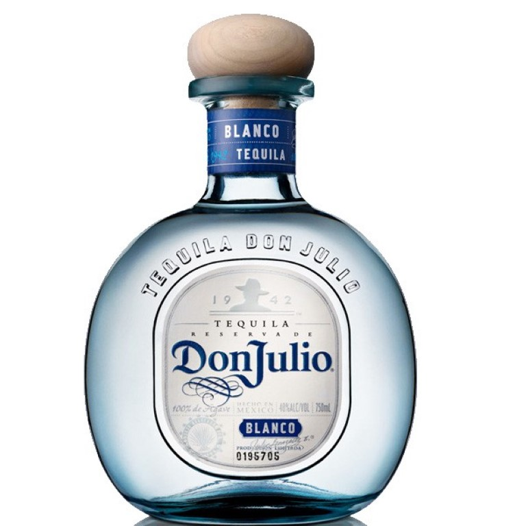 /ficheros/productos/don julio blanco.jpg