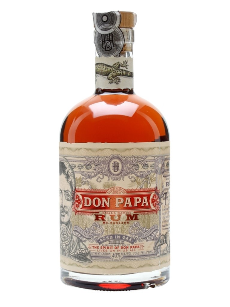 /ficheros/productos/don papa rum .jpg
