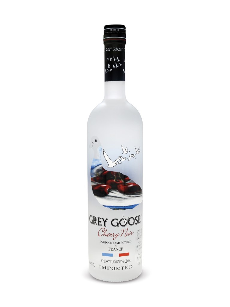 /ficheros/productos/grey goose cherry .jpeg