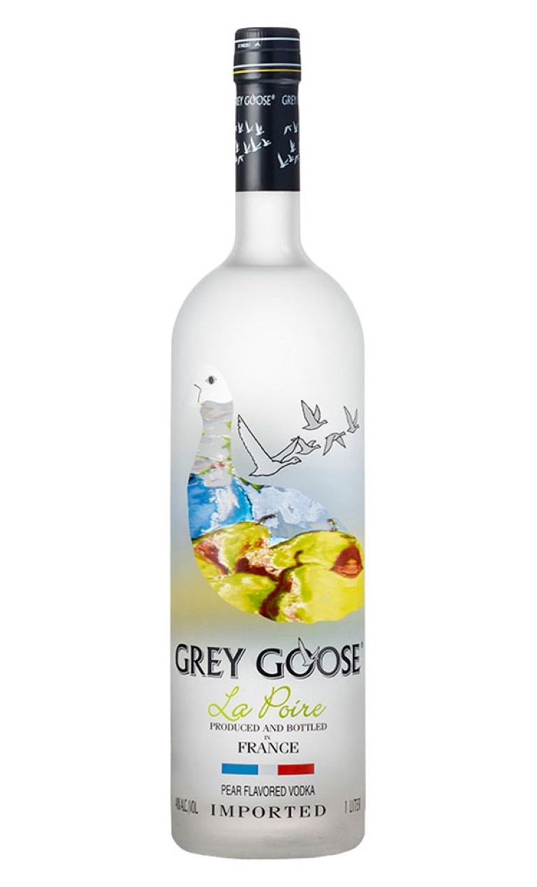 /ficheros/productos/grey-goose-la-poire-vodka-1 l.jpg