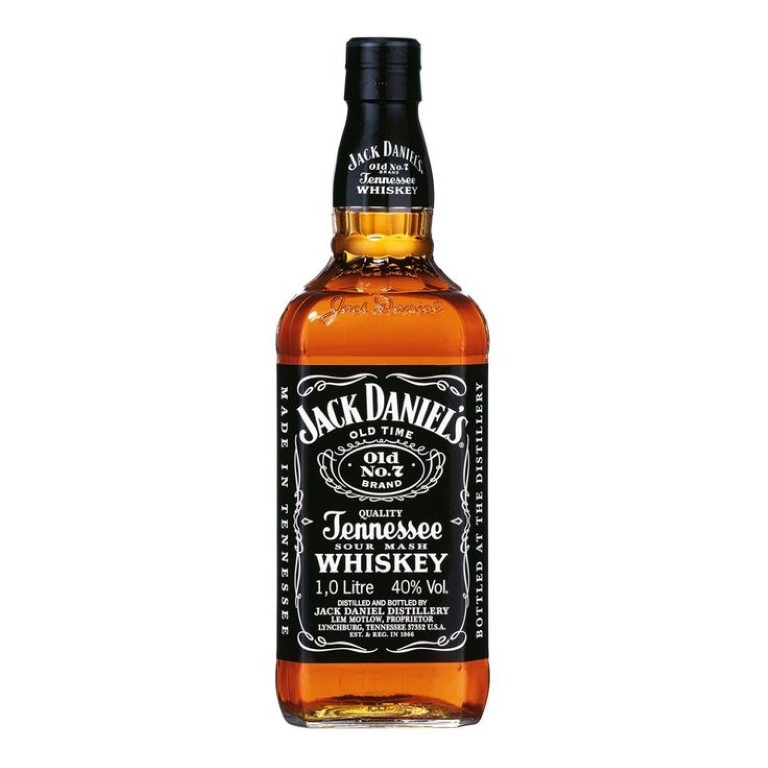 /ficheros/productos/jacks daniels n7.jpg