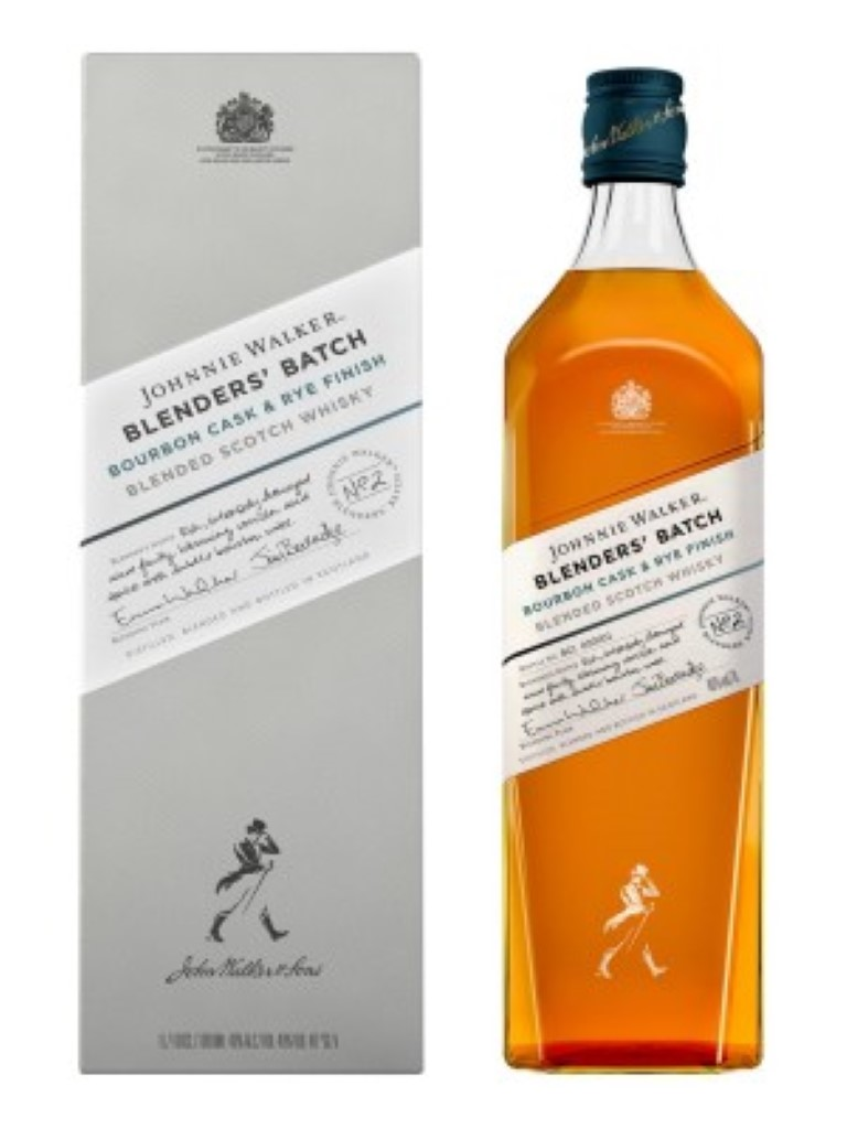 /ficheros/productos/johnnie  walker blender batch.jpg