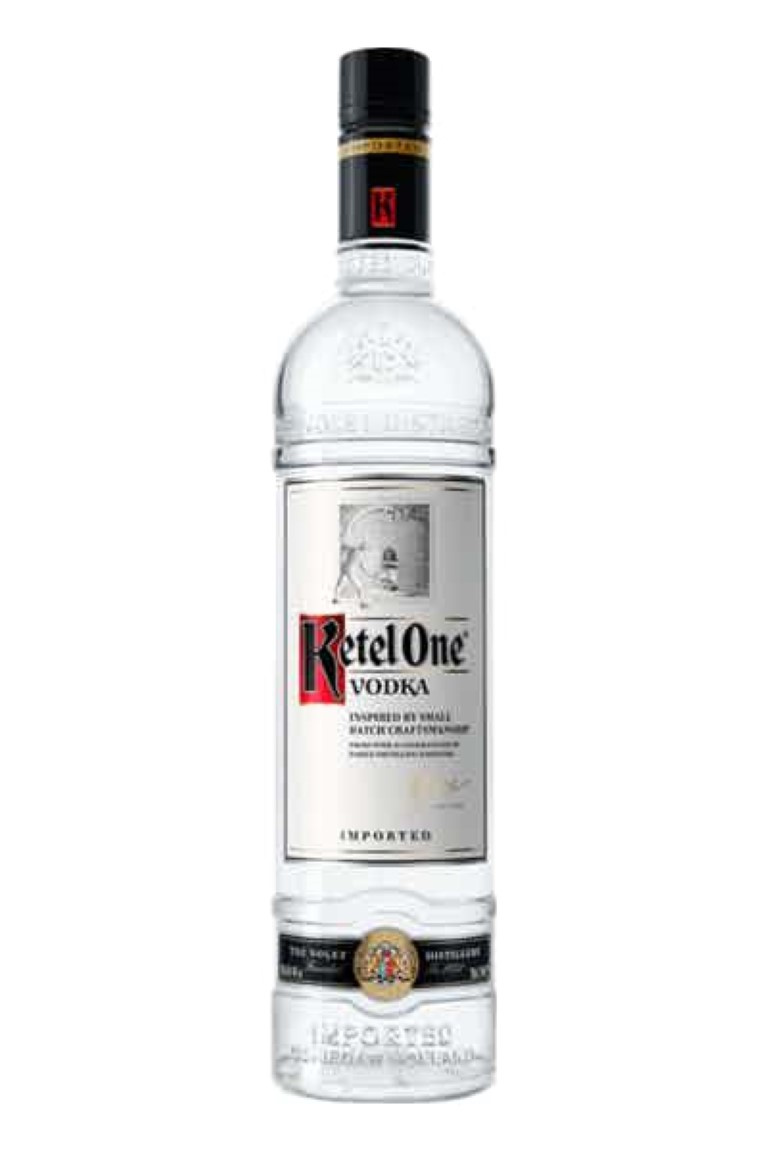 /ficheros/productos/ketel one.jpeg