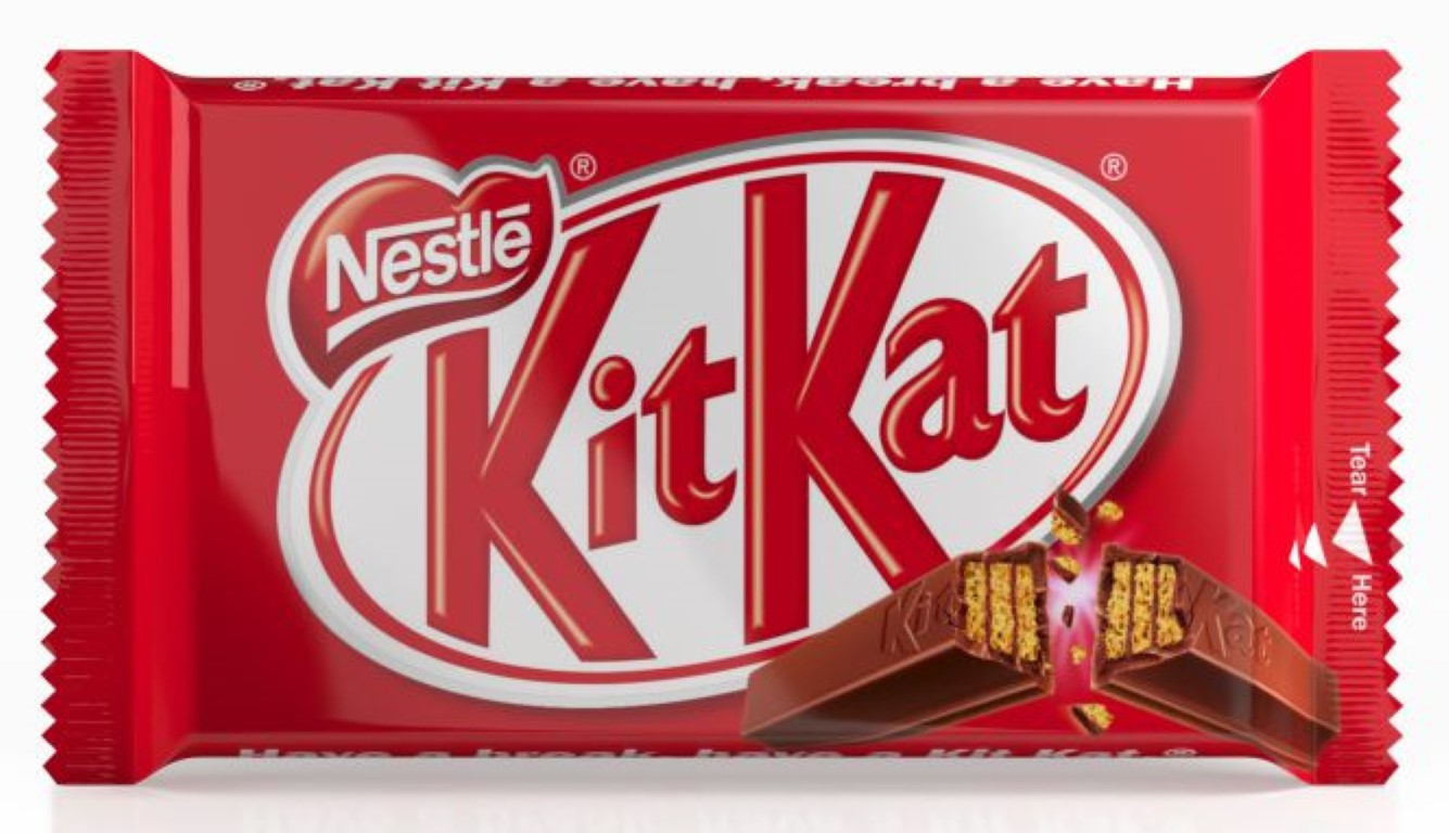 /ficheros/productos/kit kat barrita .jpg