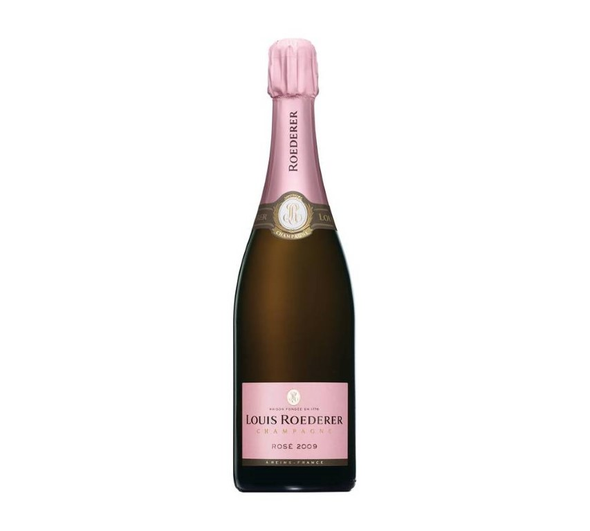 /ficheros/productos/louis roeder rose 2009 magnum.jpg