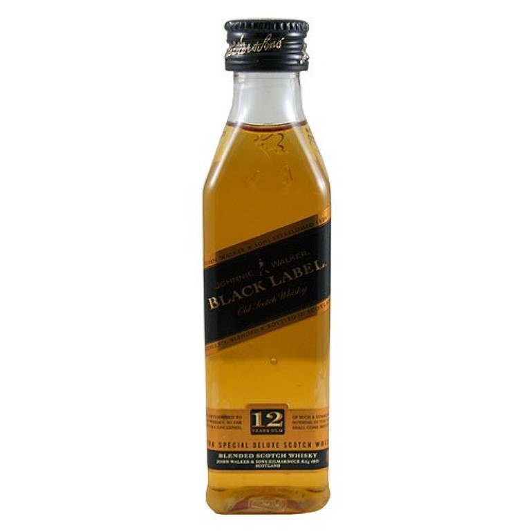 /ficheros/productos/miniatura black label 5 cl .jpg