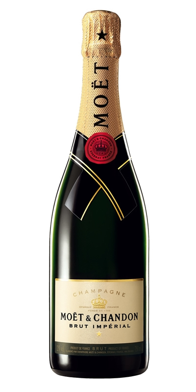 ficheros/productos/moet & chandon brut imperial.jpg