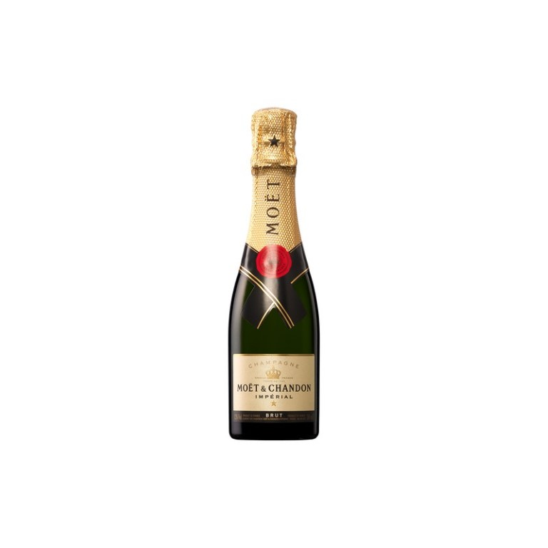 /ficheros/productos/moet-chandon-brut-imperial-benjamin-20cl.jpg