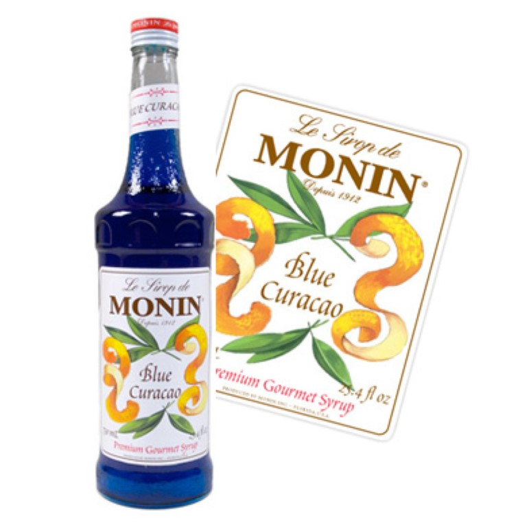 /ficheros/productos/monin blue curacao.jpg