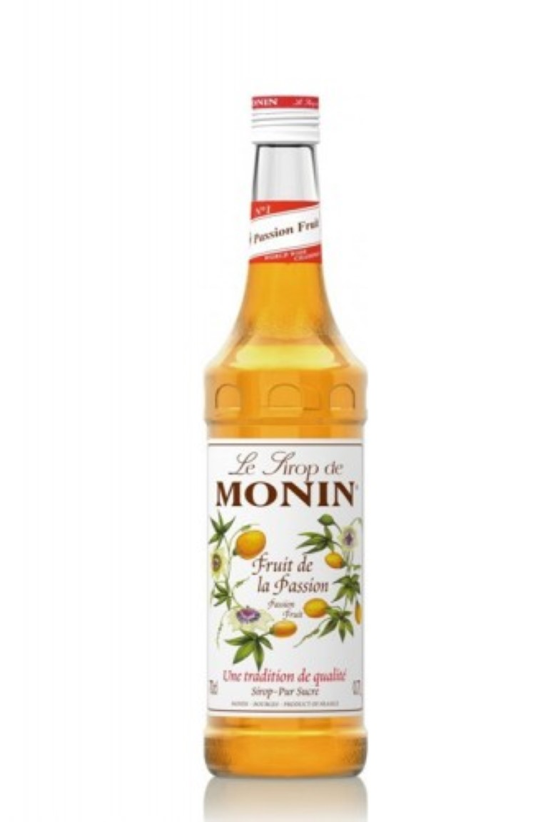 /ficheros/productos/monin pasion fruit 241.jpg