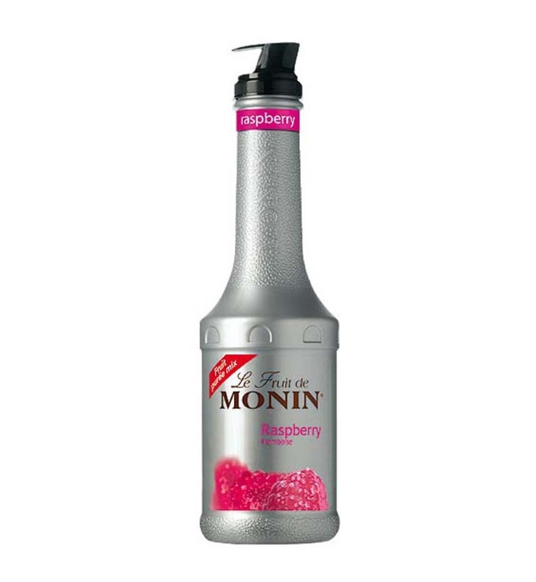 /ficheros/productos/monin pure frambuesa.jpg