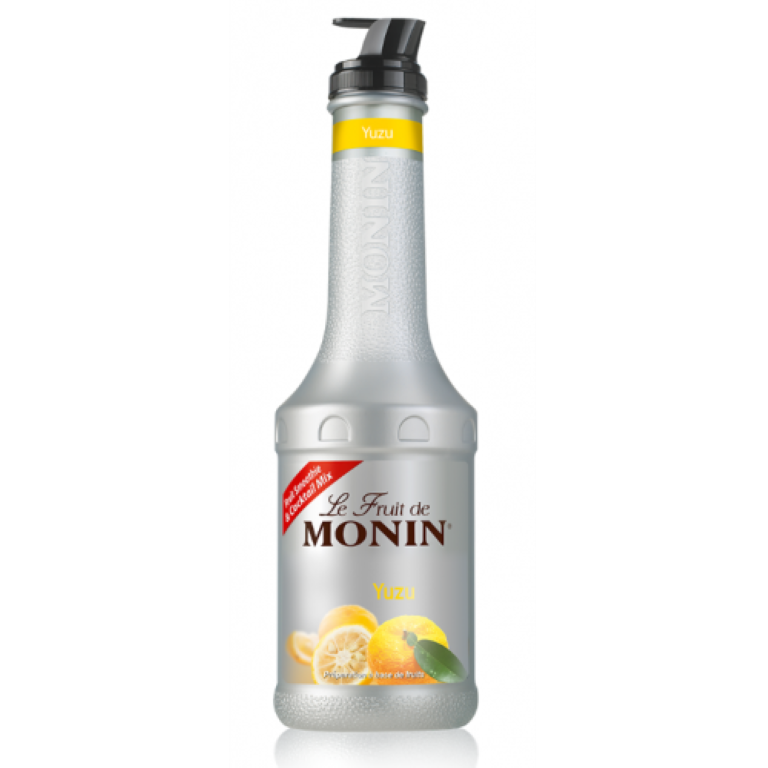 /ficheros/productos/monin pure yuzu.png