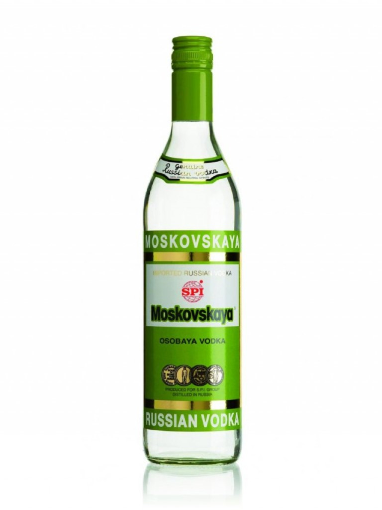 /ficheros/productos/moskovskaya vodka.jpg