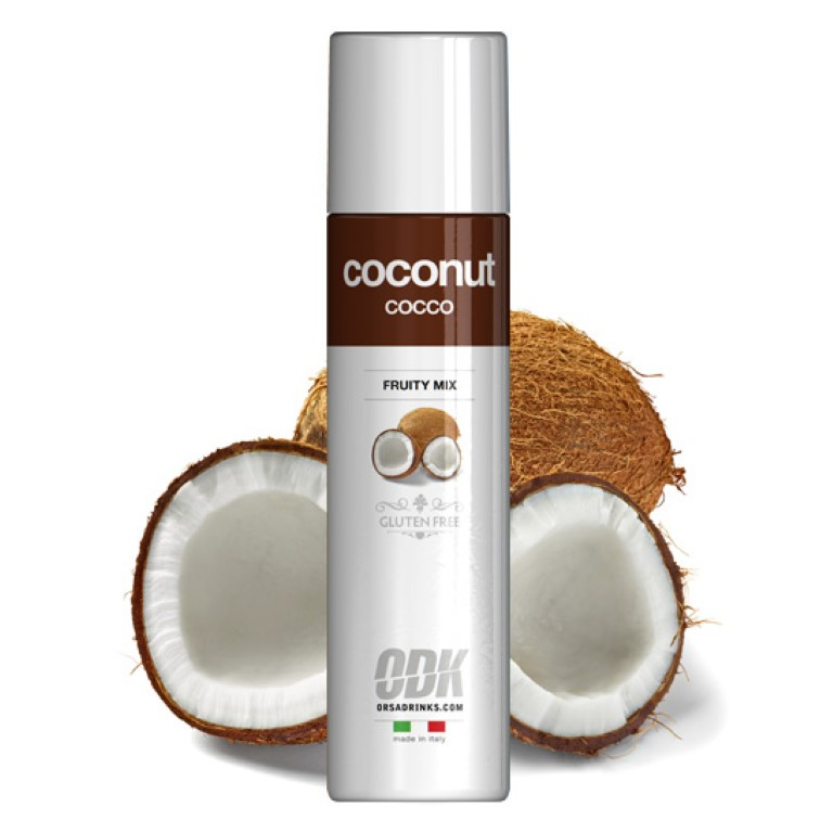 /ficheros/productos/odk pure coco.jpg