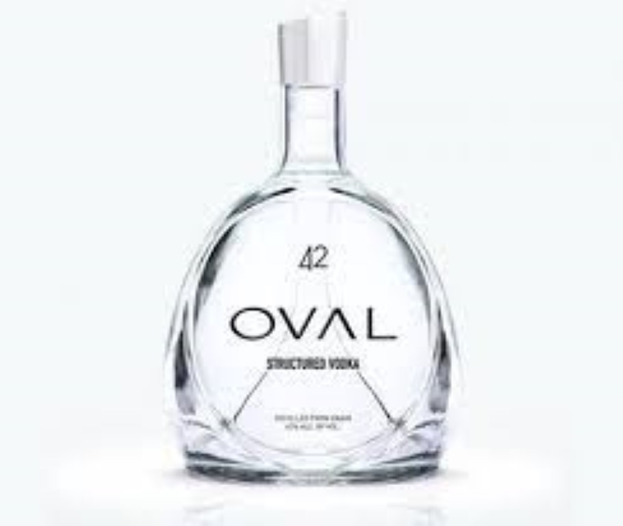 /ficheros/productos/oval 70 cl vodka.jpeg
