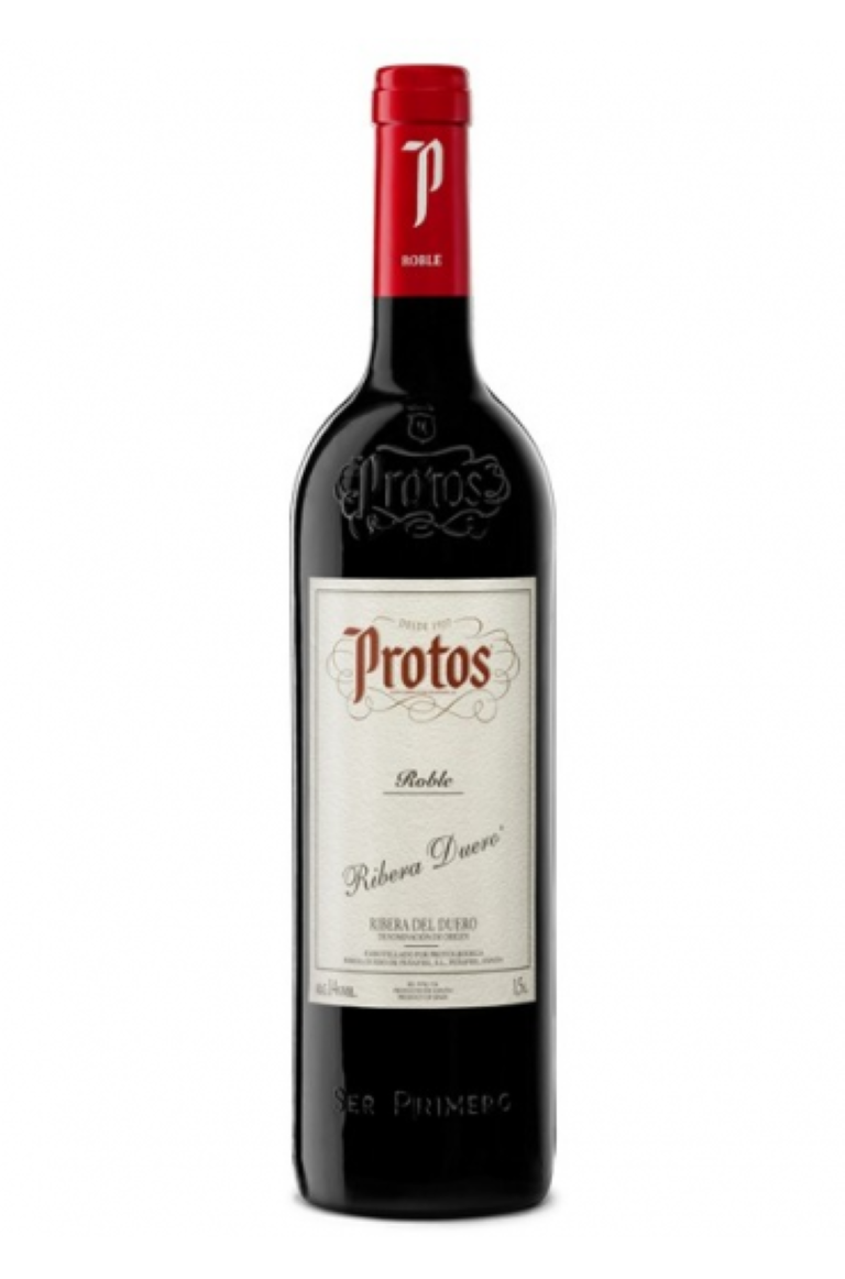 /ficheros/productos/protos roble magnum.png