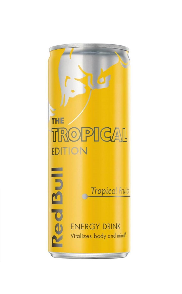 /ficheros/productos/red bull tropical.jpg