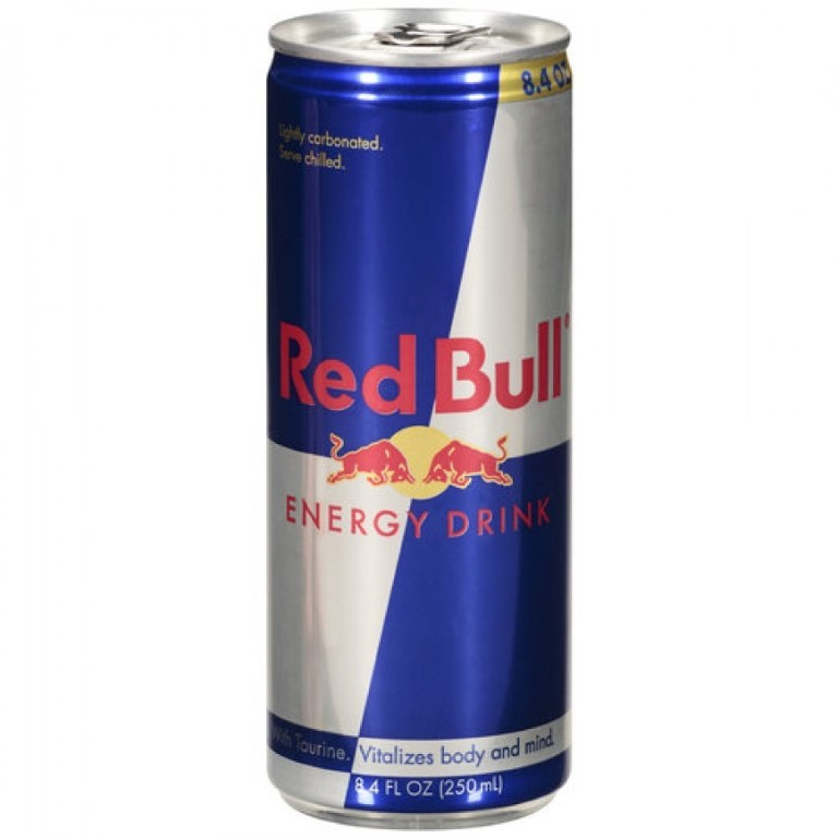 /ficheros/productos/red-bull-220-ml.jpg