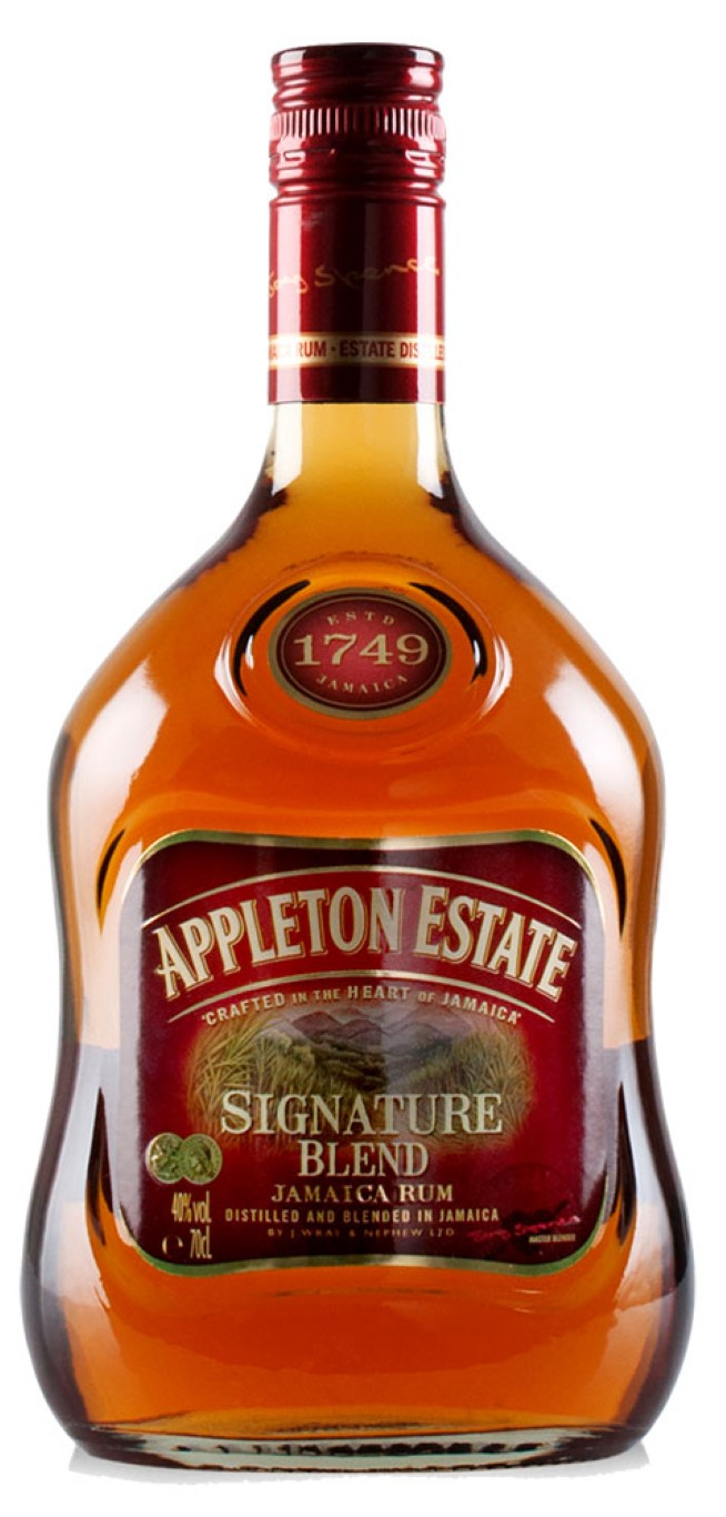 /ficheros/productos/ron appleton estate signature.jpg