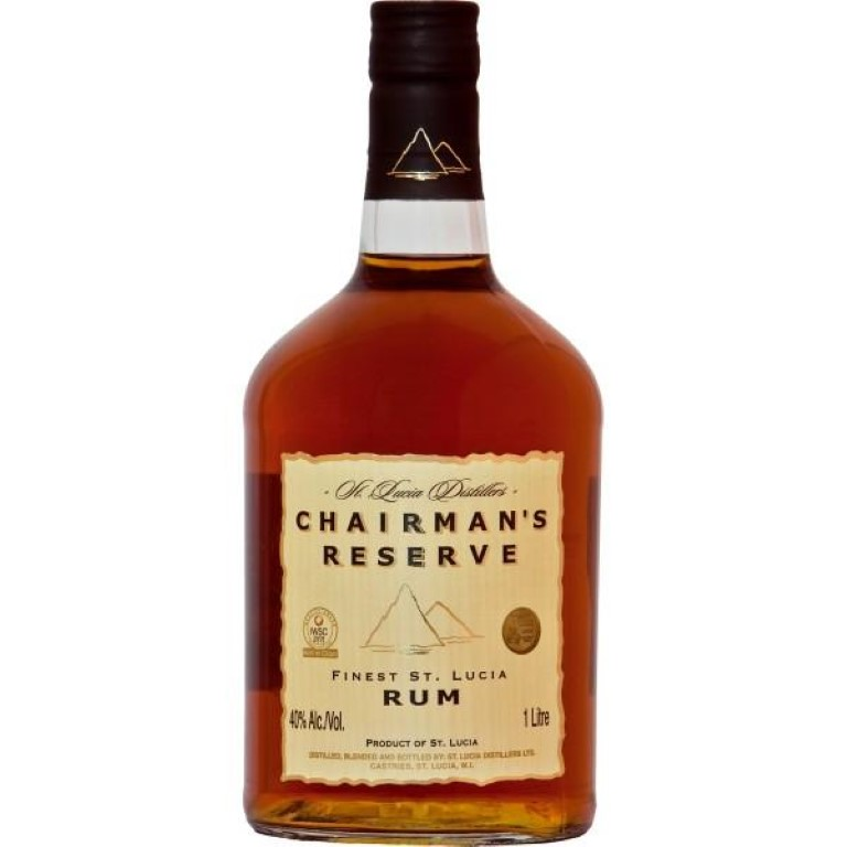 /ficheros/productos/ron chairmans reserve.jpg