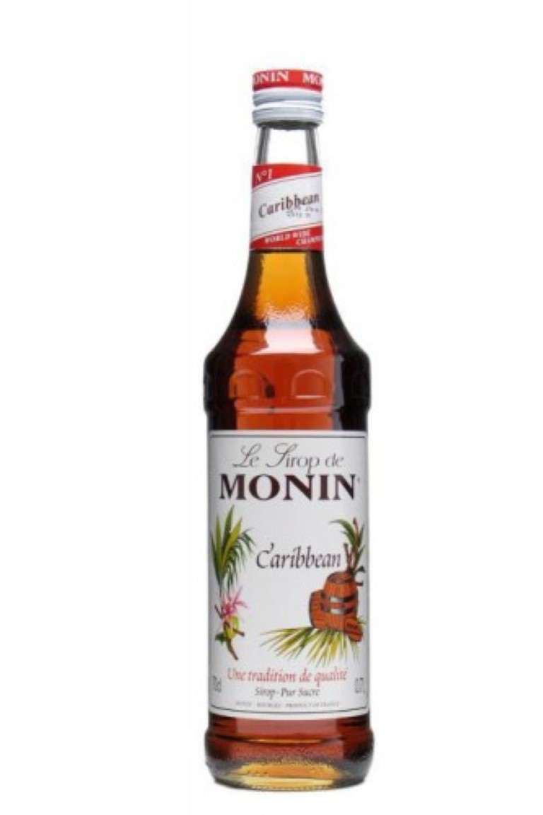 /ficheros/productos/sirope monin ron caribean .jpg