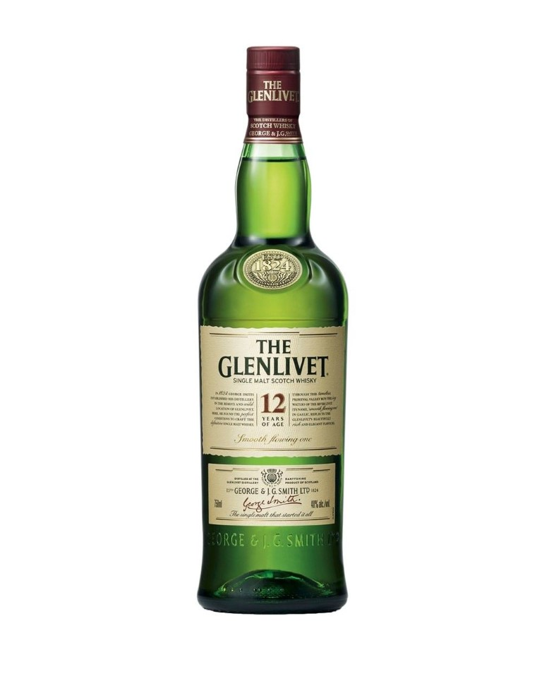 /ficheros/productos/the glenlivet 12.jpg